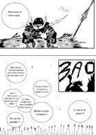 War of Forumeurs : Chapitre 1 page 15