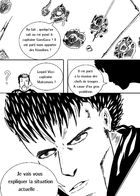 War of Forumeurs : Chapitre 1 page 17