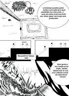 War of Forumeurs : Chapitre 1 page 18