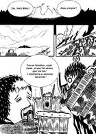 War of Forumeurs : Chapitre 1 page 19