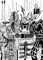 War of Forumeurs : Chapitre 1 page 20