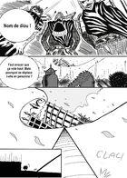 War of Forumeurs : Chapitre 1 page 24
