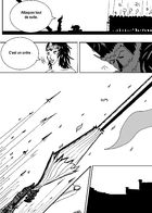War of Forumeurs : Chapitre 1 page 26