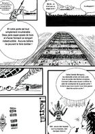 War of Forumeurs : Chapitre 1 page 27
