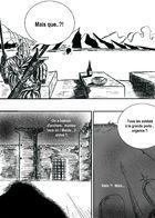 War of Forumeurs : Chapitre 1 page 30