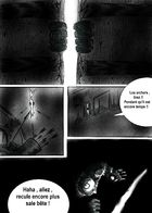 War of Forumeurs : Chapitre 1 page 33