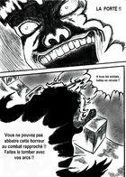 War of Forumeurs : Chapitre 1 page 35