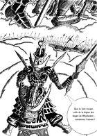 War of Forumeurs : Chapitre 1 page 6