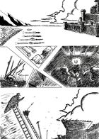 War of Forumeurs : Chapitre 1 page 7