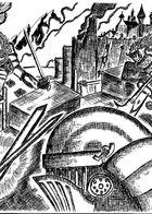 War of Forumeurs : Chapitre 1 page 8