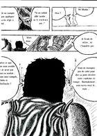 War of Forumeurs : Chapitre 1 page 2
