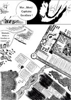War of Forumeurs : Chapitre 1 page 3