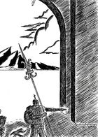 War of Forumeurs : Chapitre 1 page 5