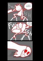 Shonen is dead : Chapitre 1 page 9