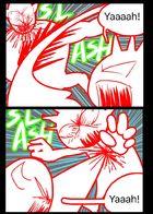 Shonen is dead : Chapitre 1 page 10