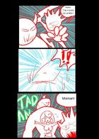 Shonen is dead : Chapitre 1 page 13