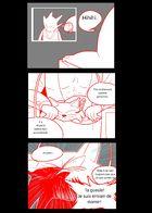 Shonen is dead : Chapitre 1 page 26
