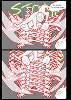 Shonen is dead : Chapitre 1 page 18