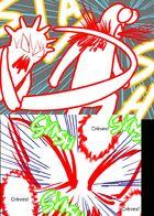 Shonen is dead : Chapitre 1 page 2