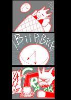 Shonen is dead : Chapitre 1 page 29