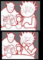 Shonen is dead : Chapitre 1 page 7