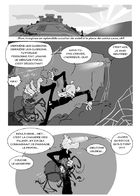 Le signal des essaims : Chapitre 14 page 5