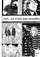 PPP : Chapitre 1 page 41