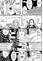 PPP : Chapitre 1 page 42