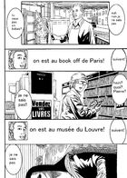 PPP : Chapitre 1 page 22