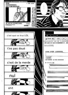 PPP : Chapitre 1 page 30