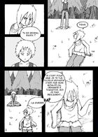 God's sheep : Chapitre 16 page 4