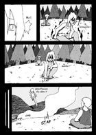 God's sheep : Chapitre 16 page 6