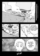 God's sheep : Chapitre 16 page 7