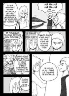 God's sheep : Chapitre 16 page 12