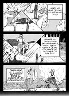 God's sheep : Chapitre 16 page 15
