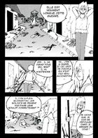 God's sheep : Chapitre 16 page 16
