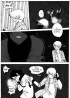 Wisteria : Chapitre 2 page 12