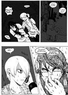Wisteria : Chapitre 2 page 13