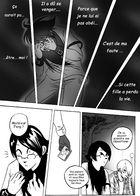 Wisteria : Chapitre 2 page 14