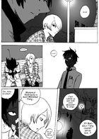 Wisteria : Глава 2 страница 16