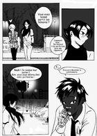 Wisteria : Chapitre 2 page 19