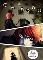 Wisteria : Глава 2 страница 2