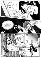 Wisteria : Глава 2 страница 5