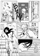 Wisteria : Chapitre 2 page 6