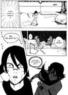 Wisteria : Chapitre 2 page 7