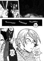 Wisteria : Chapitre 2 page 8