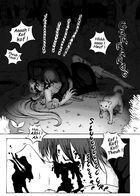 Wisteria : Chapitre 2 page 9