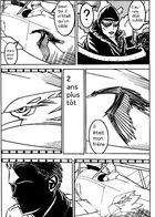 pilot hook : Chapitre 1 page 3