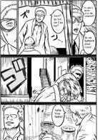 pilot hook : Chapitre 1 page 6