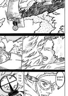 pilot hook : Chapitre 1 page 10